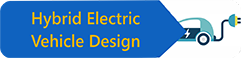 Hybrid Electrical vehicle Design';